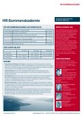 Folder Download - Business Circle - Seite 5