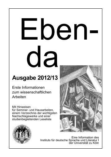 D:\A_Uni\INFO\Ebenda\Ebenda 2012_DINA4 - Philosophische ...