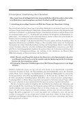 D:\A_Uni\INFO\Ebenda\Ebenda 2012_DINA4 - Philosophische ... - Seite 5