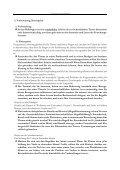 D:\A_Uni\INFO\Ebenda\Ebenda 2012_DINA4 - Philosophische ... - Seite 6