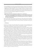 D:\A_Uni\INFO\Ebenda\Ebenda 2012_DINA4 - Philosophische ... - Seite 7