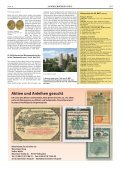 Ansichtskarten - Oldthing - Seite 6