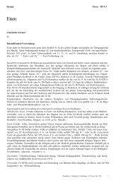 Metalle Eisen IH-9.3 Chemische Formel: Fe Beschaffenheit ...