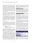 Neutron-Gamma Density (NGD): Principles, Field ... - Schlumberger - Page 4