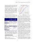 Neutron-Gamma Density (NGD): Principles, Field ... - Schlumberger - Page 5