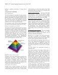 Neutron-Gamma Density (NGD): Principles, Field ... - Schlumberger - Page 6