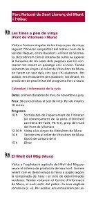 Rutes enogastronòmiques.pdf - Diputació de Barcelona - Page 3