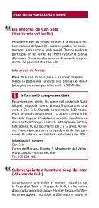 Rutes enogastronòmiques.pdf - Diputació de Barcelona - Page 7