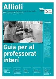 nº 204 - Intersindical Valenciana