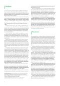 Luonnon monimuotoisuus, elämän ehto - Convention on Biological ... - Page 2