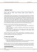 Hinnangud Eesti kodakondsuspoliitikale (2008) - Page 4
