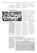 Les informacions més útils per al professorat - Intersindical Valenciana - Page 4