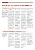 Les informacions més útils per al professorat - Intersindical Valenciana - Page 5