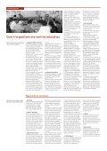 Les informacions més útils per al professorat - Intersindical Valenciana - Page 6