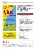 Guia professorat 2010/11 (pdf) - Intersindical Valenciana - Page 2