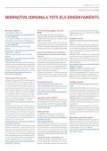 Guia professorat 2010/11 (pdf) - Intersindical Valenciana - Page 5