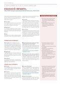 Guia professorat 2010/11 (pdf) - Intersindical Valenciana - Page 6