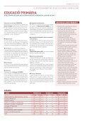 Guia professorat 2010/11 (pdf) - Intersindical Valenciana - Page 7