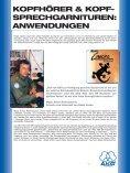 Mikrofon - AKG - Seite 7