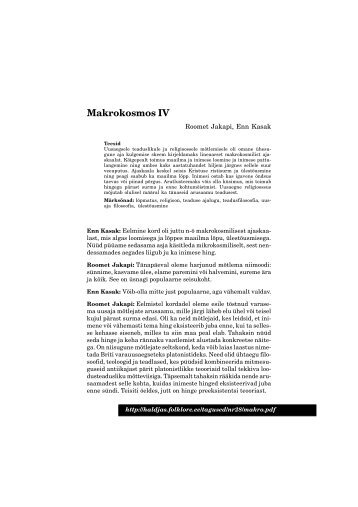 vaata siit .pdf faili