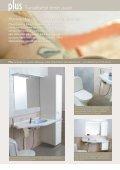 Hyvän elämän puolesta – viiden sentin välein - Temal Oy - Page 4