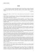 Jumal ja inimene - Page 2