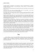 Jumal ja inimene - Page 4