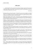 Jumal ja inimene - Page 6