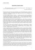 Jumal ja inimene - Page 7