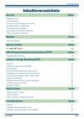 2/2009 - Gesellschaft für Alpha 1-Antitrypsinmangel-Erkrankte eV - Seite 3