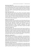 Sisu 1 - Waldorf lasteaed - Page 2