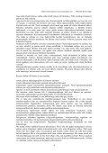Sisu 1 - Waldorf lasteaed - Page 4