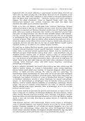 Sisu 1 - Waldorf lasteaed - Page 7