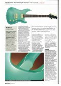 Country Squire & Elan 50 - Fret-King - Page 3