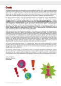 Mesleki Yönlendirme - elan - Page 4