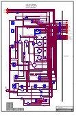 lotus elan s4 wiring diagram - rear harness - lotus elan net - page 3