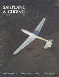 volume xlii No3 Jun-Jul 1991.pdf - Lakes Gliding Club