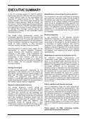 National Position Paper - Page 3
