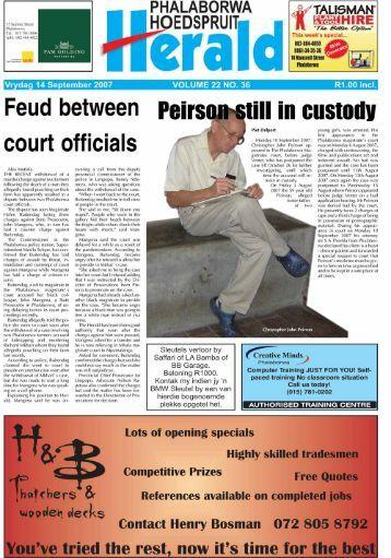 Page 1 Page 2 Page 3 Page 4 Pilates Studio Granit ltııeııiııtl Fiet ...