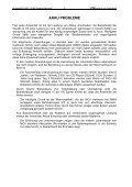 Regenerierung von Alkalibatterien Sie ist ökologisch und - Seite 2