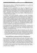 Regenerierung von Alkalibatterien Sie ist ökologisch und - Seite 6