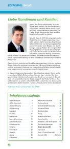 ABFALLfibel 2013 - Abfallwirtschaft Südholstein - Seite 2