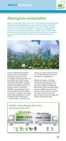 ABFALLfibel 2013 - Abfallwirtschaft Südholstein - Seite 3