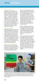 ABFALLfibel 2013 - Abfallwirtschaft Südholstein - Seite 6