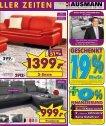 GESCHENKT - Möbel Hausmann - Seite 3