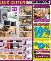 GESCHENKT - Möbel Hausmann - Seite 5