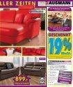 GESCHENKT - Möbel Hausmann - Seite 7