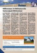 download [PDF, 38,56 MB] - Zevener Zeitung - Page 2