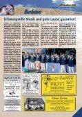 download [PDF, 38,56 MB] - Zevener Zeitung - Page 5