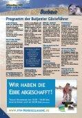 download [PDF, 38,56 MB] - Zevener Zeitung - Page 6